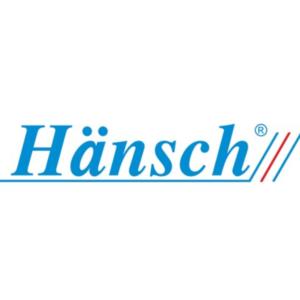 Hänsch