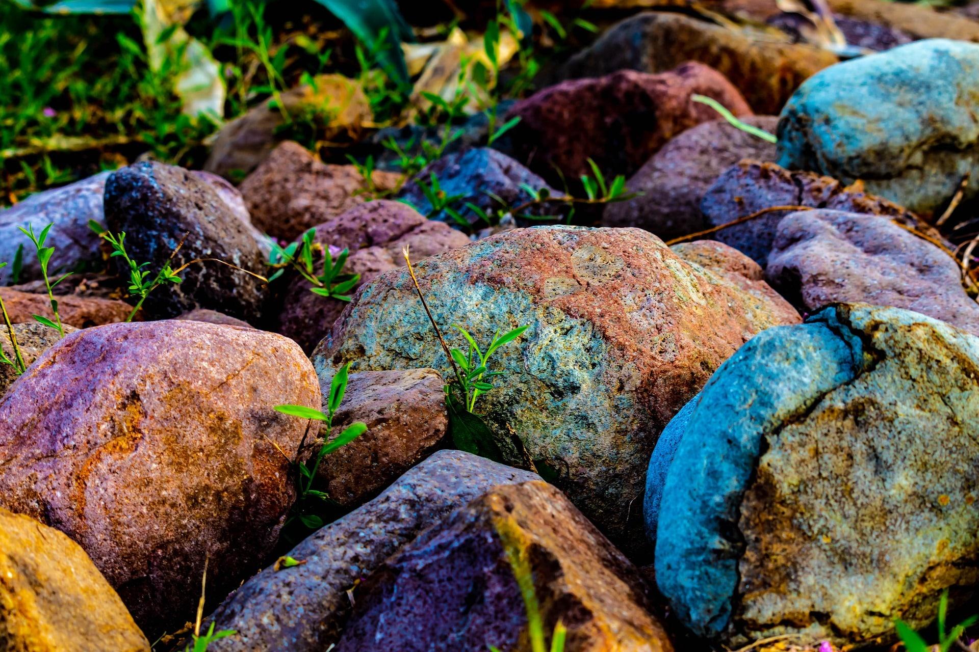 stones-3565221_1920